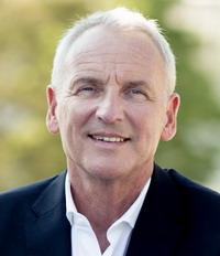 <b>Michael Vagedes</b>, Geschäftsführer von Vagedes & Schmid (Foto: Vagedes <b>...</b> - Vagedes__Michael200