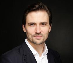 Frank Wagenbach kommt von G+J/Ad Alliance. Er komplettiert ab Januar 2020 die Vizeum-Führungsriege unter CEO Karin Libowitzky (Foto: Vizeum)