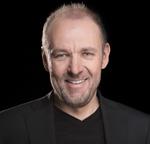 Frank Wolfram kommt als CEO zu Interone Bild