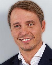 Bastian Zuber rückt auf (Foto: DFL)