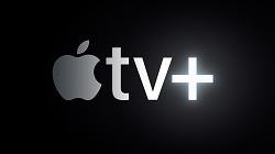Bislang hat Apple 30 Formate für seinen neuen Streaming-Dienst in Auftrag gegeben (Foto: Apple)
