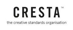 (Logo: Cresta)