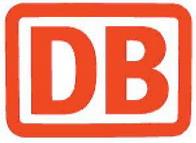 (Logo: DB)