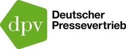 (Logo: DPV)