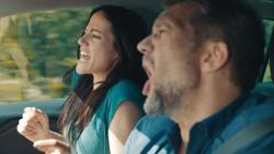 scholz & friends entwickelt digitale kampagne für opel zafira