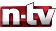 n-tv verschickt News �ber WhatsApp Bild