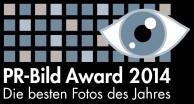 Öffentliche Abstimmungsphase für PR-Bild Award startet Bild