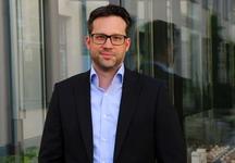 Tobias Gärtner tauscht Plan.Net Suisse gegen Serviceplan International Bild