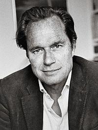 Hendrik teNeues (Foto: teNeues)