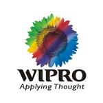 Wipro-Unit Wipro Digital übernimmt Designit Bild